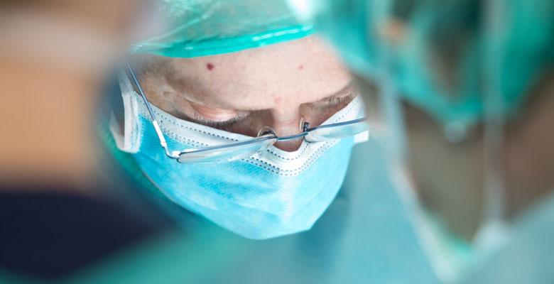 Cirujanos Barcelona - Cirugía Balsells
