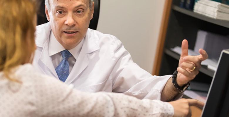 Por qué elegir Cirugía Balsells
